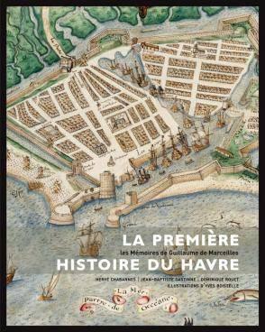première histoire du Havre
